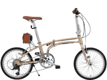 浜松の魅力、話題がつまった「浜松魅力発信館」で Daytonaのe-bike試乗会が開催されます。