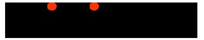 ミニベロで快適なサイクルライフを! ミニベロ情報サイト minivelo information
