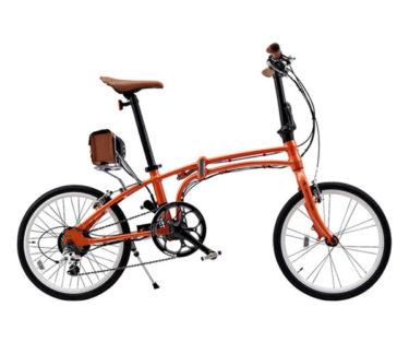 今週末の土日から12月にかけ電動アシスト自転車専門店モトベロでe-Bike試乗会開催